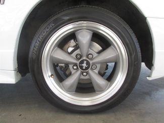 2002 Ford Mustang GT Deluxe Gardena, California 14