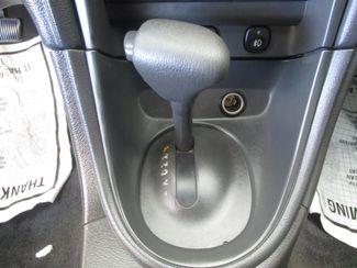 2002 Ford Mustang GT Deluxe Gardena, California 7