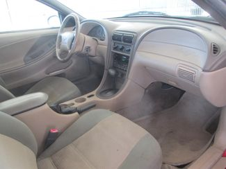 2002 Ford Mustang Standard Gardena, California 8