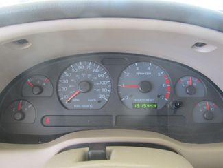 2002 Ford Mustang Standard Gardena, California 5