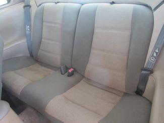 2002 Ford Mustang Standard Gardena, California 10
