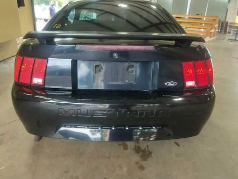 2002 Ford MUSTANG  | JOPPA, MD | Auto Auction of Baltimore  in JOPPA, MD
