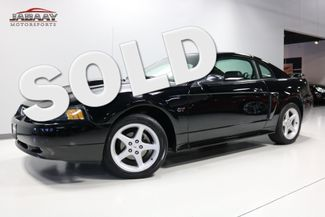 2002 Ford Mustang GT Premium Merrillville, Indiana
