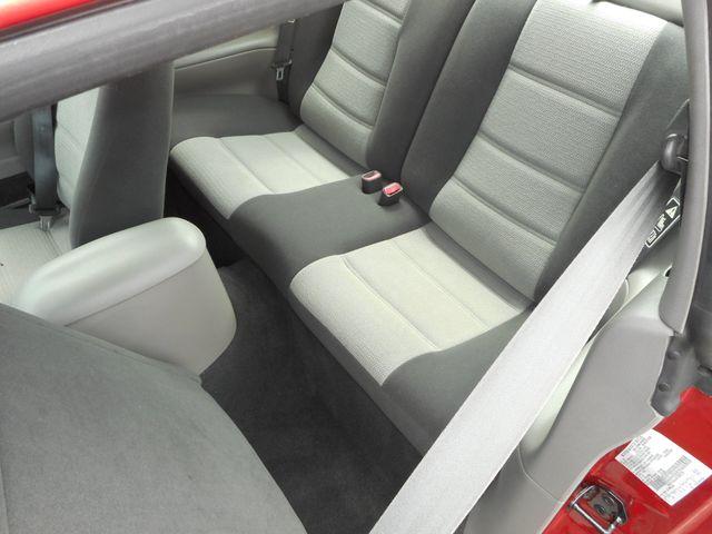 2002 Ford Mustang Premium New Windsor, New York 17