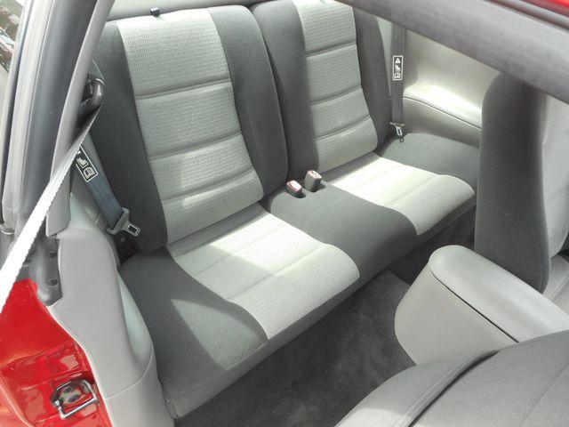 2002 Ford Mustang Premium New Windsor, New York 20