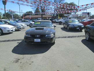 2002 Ford MUSTANG GT in San Jose, CA 95110