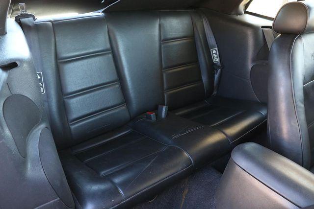 2002 Ford Mustang Premium Santa Clarita, CA 14