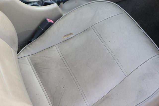 2002 Ford Mustang Premium Santa Clarita, CA 17