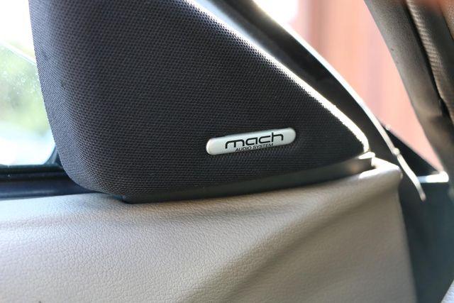 2002 Ford Mustang Premium Santa Clarita, CA 22