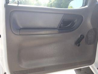 2002 Ford Ranger Edge Dunnellon, FL 8