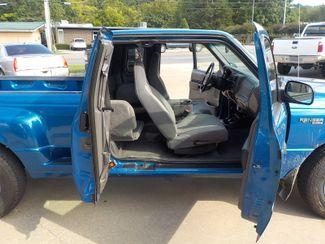 2002 Ford Ranger XL Fleet Fayetteville , Arkansas 14