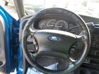 2002 Ford Ranger XL Fleet Fayetteville , Arkansas 18