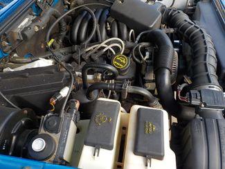 2002 Ford Ranger XL Fleet Fayetteville , Arkansas 21