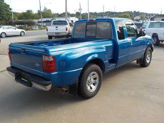 2002 Ford Ranger XL Fleet Fayetteville , Arkansas 4