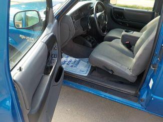 2002 Ford Ranger XL Fleet Fayetteville , Arkansas 9
