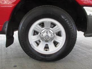 2002 Ford Ranger XL Gardena, California 11