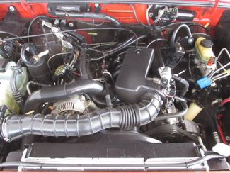 2002 Ford Ranger XL Gardena, California 12