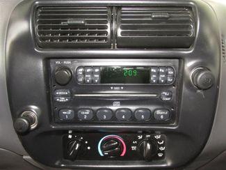 2002 Ford Ranger XL Gardena, California 6