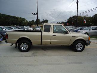 2002 Ford Ranger XL  city TX  Texas Star Motors  in Houston, TX
