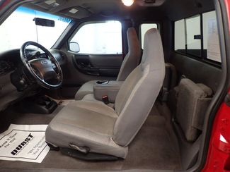 2002 Ford Ranger XLT Lincoln, Nebraska 5