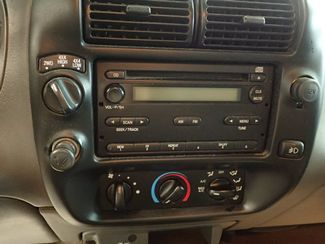 2002 Ford Ranger XLT Lincoln, Nebraska 6