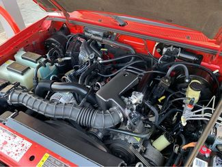 2002 Ford Ranger Edge LINDON, UT 21