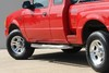 2002 Ford Ranger Ext Cab Edge in Plano TX, 75093