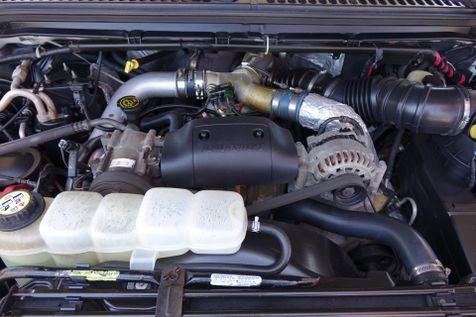 2002 Ford Super Duty F-250 Lariat* 7.3 Diesel* 4x4* Crew* Rare Truck** | Plano, TX | Carrick's Autos in Plano, TX