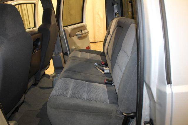 2002 Ford Super Duty F-250 RWD Diesel XLT in Roscoe, IL 61073
