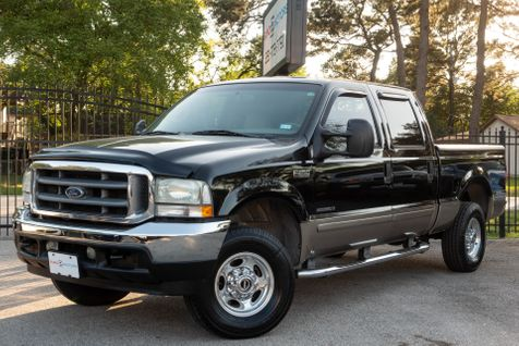 2002 Ford Super Duty F-250 XL in , Texas