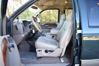 2002 Ford Super Duty F-250 Lariat Walker, Louisiana 9