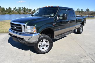 2002 Ford Super Duty F-250 Lariat Walker, Louisiana 5