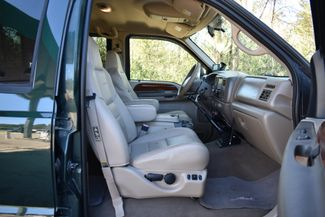 2002 Ford Super Duty F-250 Lariat Walker, Louisiana 15