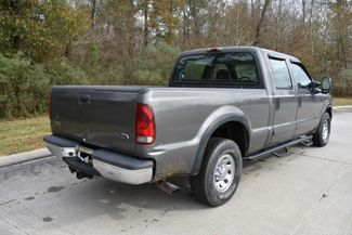 2002 Ford Super Duty F-250 XLT Walker, Louisiana 7