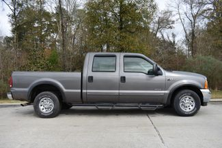 2002 Ford Super Duty F-250 XLT Walker, Louisiana 6