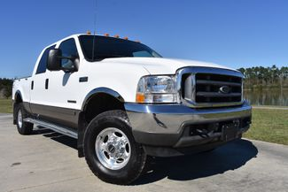 2002 Ford Super Duty F-250 Lariat in Walker, LA 70785