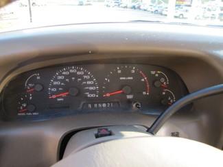 2002 Ford Super Duty F-350 SRW Lariat Cleburne, Texas 12