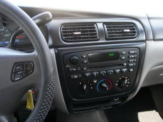 2002 Ford Taurus SES Standard Cleburne, Texas 5