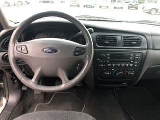 2002 Ford Taurus SE Standard  city ND  Heiser Motors  in Dickinson, ND