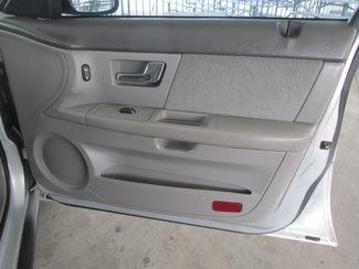 2002 Ford Taurus SE Standard Gardena, California 12