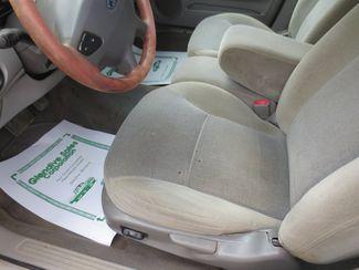2002 Ford Taurus SES Standard  Glendive MT  Glendive Sales Corp  in Glendive, MT