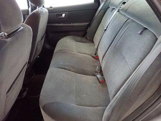 2002 Ford Taurus SES Lincoln, Nebraska 2