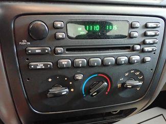 2002 Ford Taurus SES Lincoln, Nebraska 6