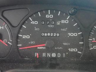 2002 Ford Taurus SES Lincoln, Nebraska 7
