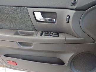 2002 Ford Taurus SES Lincoln, Nebraska 8