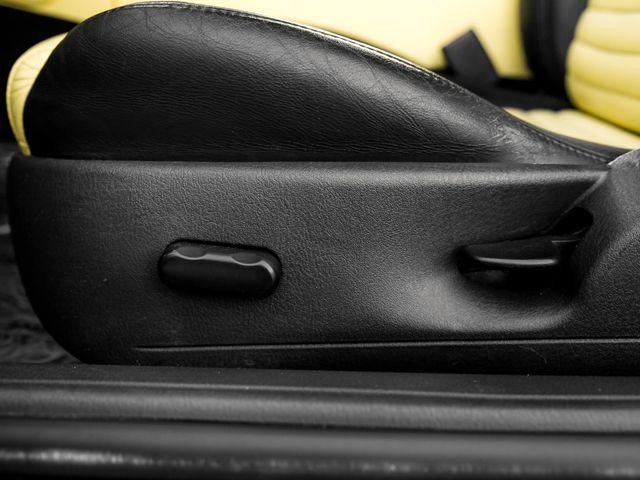 2002 Ford Thunderbird w/Hardtop Premium Burbank, CA 12