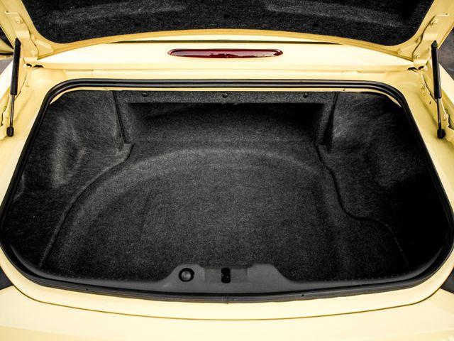 2002 Ford Thunderbird w/Hardtop Premium Burbank, CA 13
