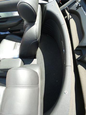 2002 Ford Thunderbird w/Hardtop Premium | Endicott, NY | Just In Time, Inc. in Endicott, NY