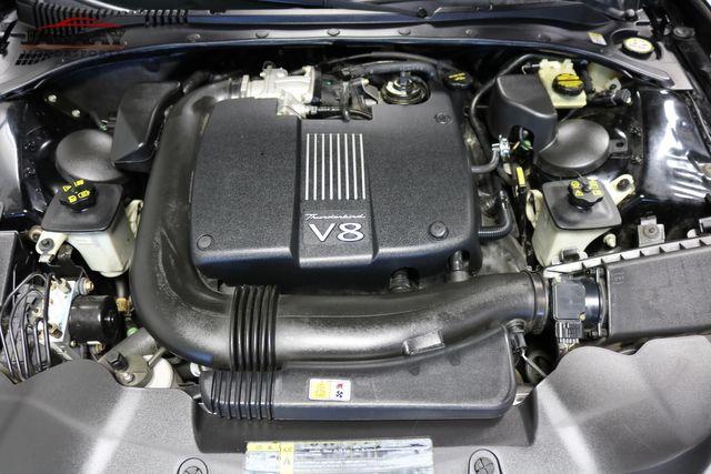 2002 Ford Thunderbird w/Hardtop Premium Merrillville, Indiana 8