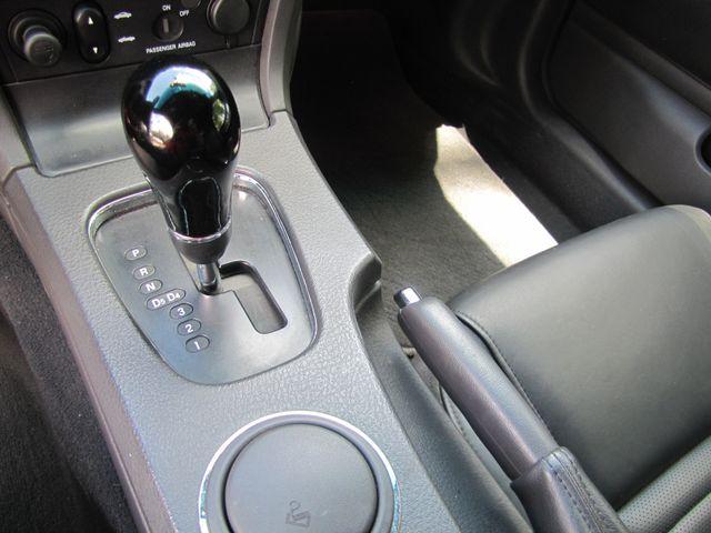 2002 Ford Thunderbird w/Hardtop Premium St. Louis, Missouri 13